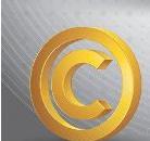 版權登記有哪些類型,一般在哪可以登記
