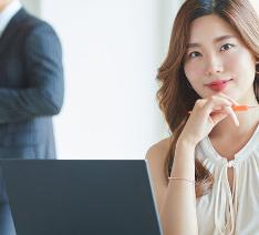 企業通過ISO三體系認證有何好處?
