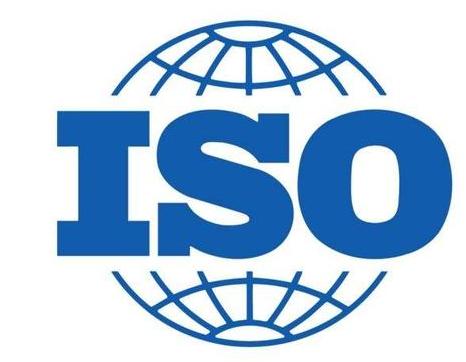 ISO三體系體系認證哪里辦理