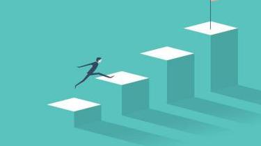 什么是商標評估以及商標評估的方法