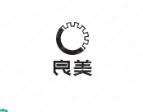 漁業行業logo設計案例合集分享:良美