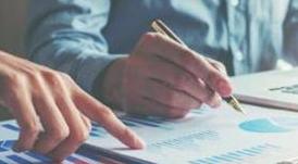 鹽城iso9001認證:企業申請ISO9001認證的流程