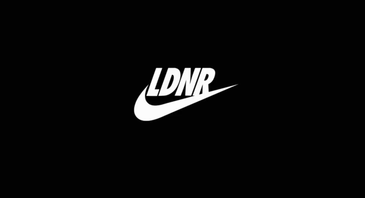 LNDR伦敦奢华运动品牌在与Nike的商标侵权官司中获胜