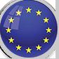 欧盟商标注册