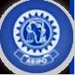 非洲地区工业产权组织