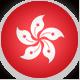 香港aoa体育平台地址注册