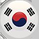 韓國商標注冊