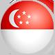 新加坡商標注冊