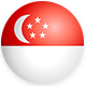 新加坡商标注册