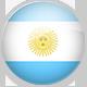 阿根廷商标注册
