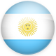 阿根廷aoa体育平台地址注册