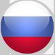 俄羅斯商標注冊
