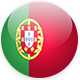葡萄牙商标注册