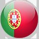 葡萄牙商標注冊