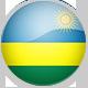 卢旺达商标注册