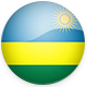 盧旺達商標注冊