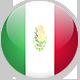 墨西哥商標注冊