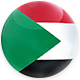 蘇丹商標注冊