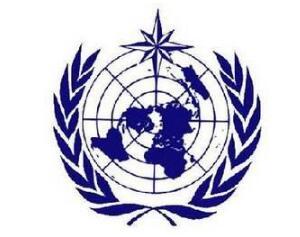 世界版权公约
