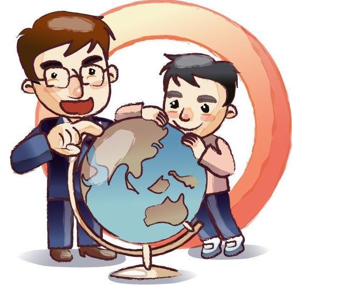 漳州地理标志商标总数突破百件 居全国设区市首位