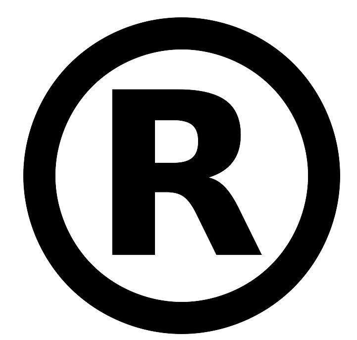 一品标局谈图形商标保护