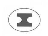 武汉工业用同位素商标