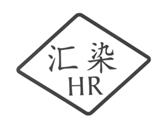汇鑫化工染料商标