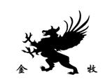 南靖同兴旺金属商标
