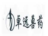 重庆科慧隆动物药业商标