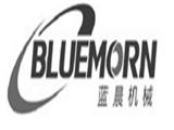 廊坊市蓝晨机械设备商标