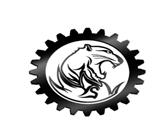 佛山市南海区银狮机械设备商标