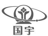 江苏泰州市国宇金属商标