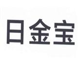 泛亚有色金属商标