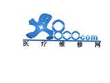 医疗维修网商标