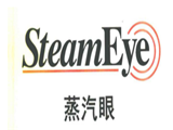 阿姆斯壮机械蒸汽加热设备气阀商标