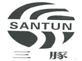 晋州市豪华浴盆商标
