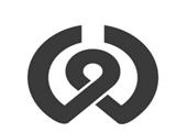温州市铁路与轨道交通投资集团轨道缆车商标