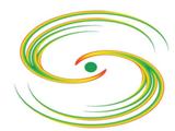 沈阳色谱科学仪器商标