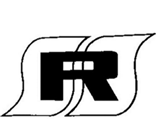 沈阳铁路信号避雷器商标