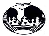 白龙江林业商标