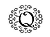 千禧源珠宝商标