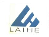 LAIHE LH商标