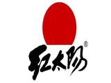 红太阳商标