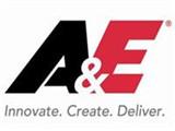 A&E商标