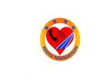 馨语导航商标