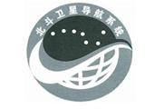 北斗卫星商标
