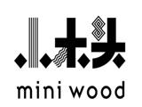 重庆谭木匠工艺品商标