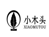 重庆同力家具商标
