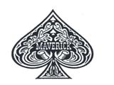 美国扑克牌商标