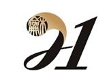 湖南中烟工业有限责任公司商标